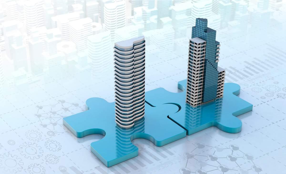 Vision Group AG acquires Urbach Optik AG: Urbach Law advises Urbach Optik AG and majority shareholders