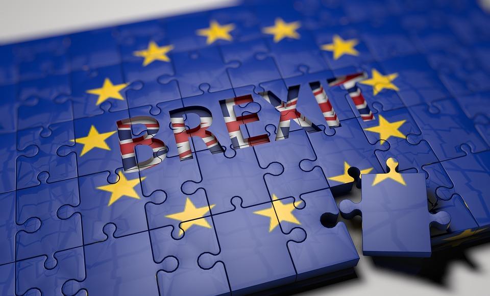 Auswirkungen des «Brexit» auf die Fragen der Zuständigkeit und der Anerkennung und Vollstreckung von Urteilen
