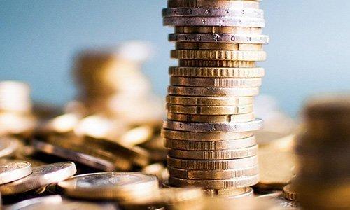 Urbach Law berät die Fairmed Healthcare und die Mehrheitsaktionärin Strides Pharma bei einer €10 Millionen Finanzierung